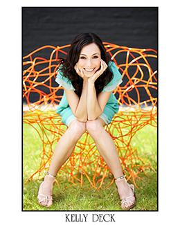 www.tomhawkinsphotography.com