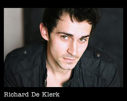 www.karolinaturek.com