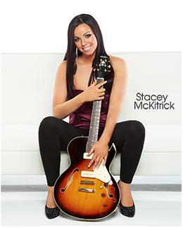 www.staceymckitrick.com