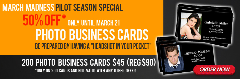 business_card_promo_banner