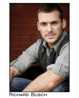 www.famaphotography.com/