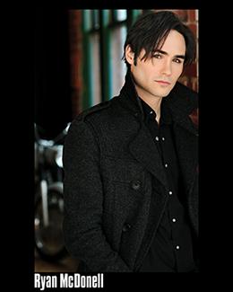 www.gordanphoto.com