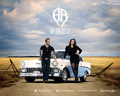 www.AustinBelle.com