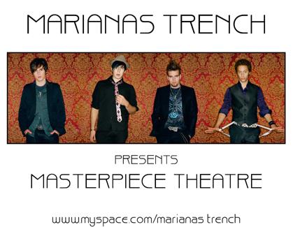 www.maryanovich.com