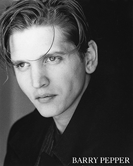 www.barrypepper.com/