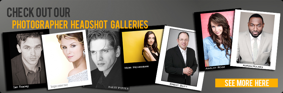 Link to Galleries
